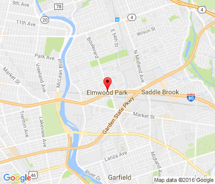General Locksmith Store Elmwood Park, NJ 201-428-9080